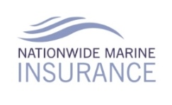 Nationwide Marine